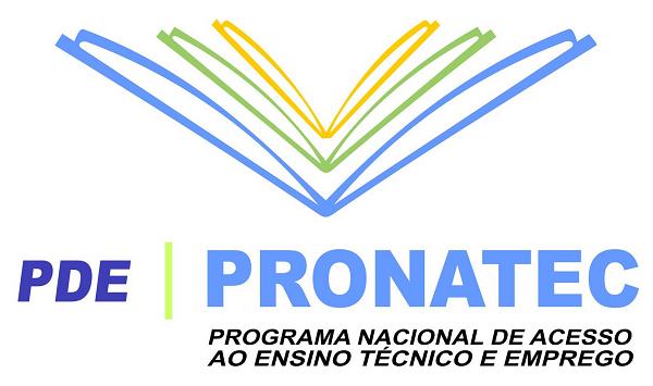 Pronatec e Senai: a melhor forma de garantir sua qualificação profissional gratuitamente (Foto: internet)