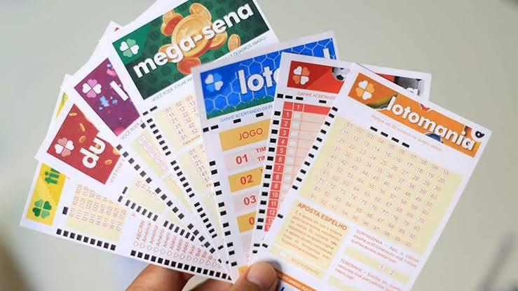 Apostas em Loterias aumentam quando o desemprego cresce no Brasil (Foto: internet)