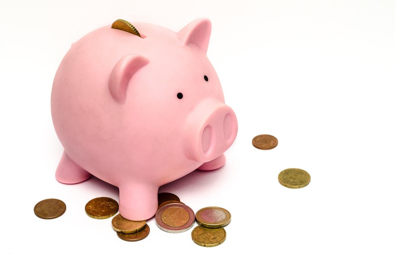 Como ganhar dinheiro com fundos de investimento?